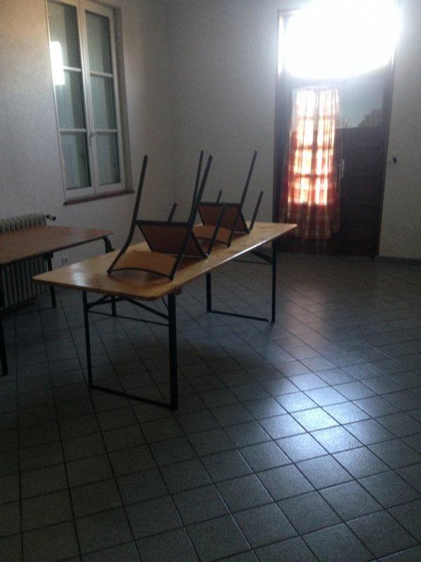 logement 5
