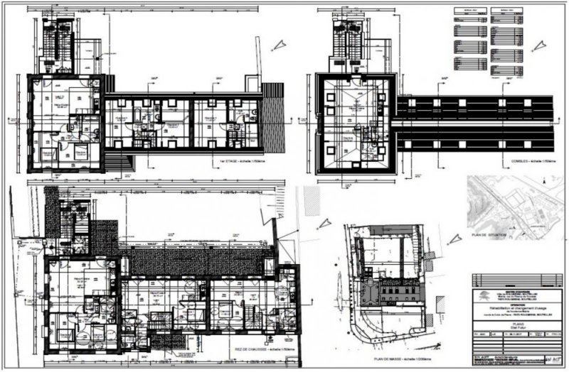 plan logement 1 (Copier)