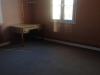 logement 6