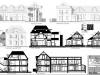 plan logement 2 (Copier)