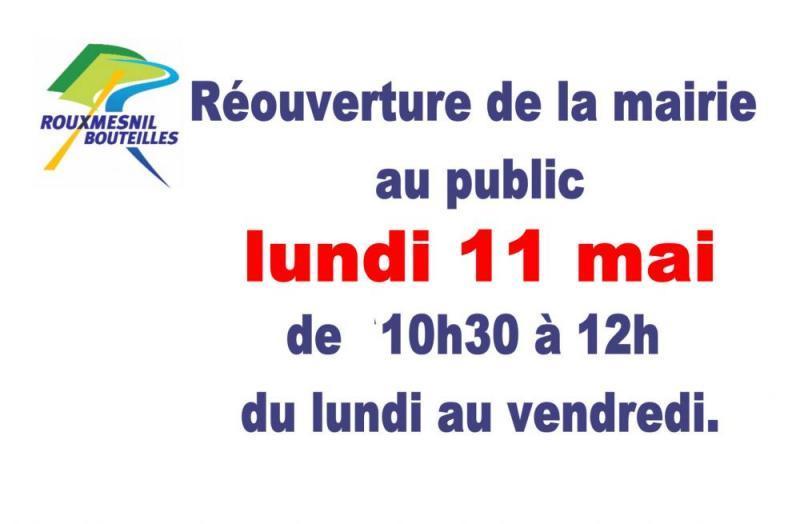 réouverture-11-mai