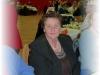 Mme Benoit