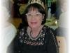 Mme Maglio