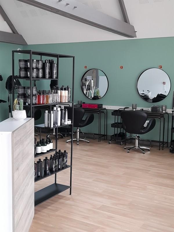 1_salon-1
