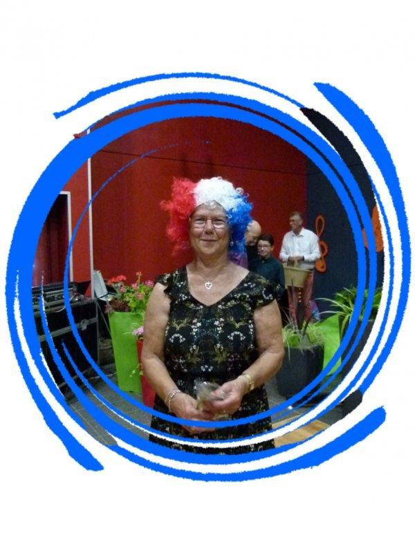 Mme Levasseur (Copier)