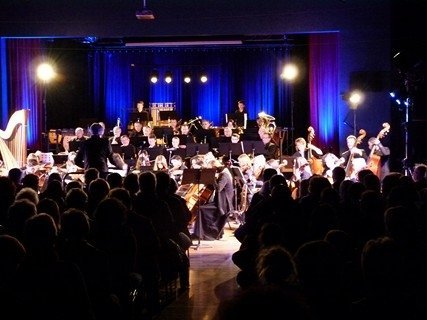 P1270741 [symphonuits 29 avril 2017]
