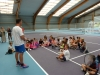 P1290248 (Copier) [tennis 2017]