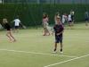 P1290262 (Copier) [tennis 2017]