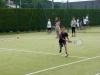 P1290263 (Copier) [tennis 2017]