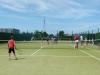 P1290290 (Copier) [tennis 2017]