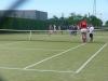 P1290309 (Copier) [tennis 2017]
