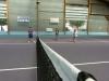 P1290325 (Copier) [tennis 2017]