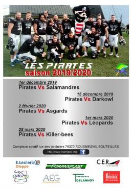 Calendrier-saison-2019-2020-MATCHS-A-DOMICILE
