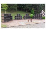 Nouveau-columbarium
