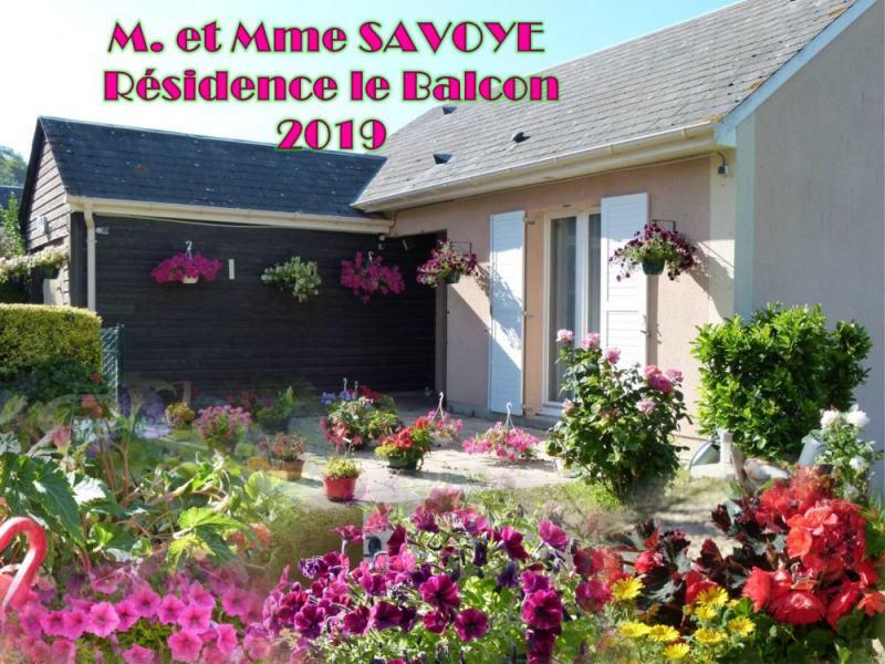 savoye-Copier