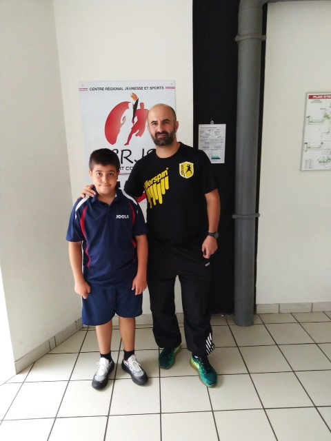 09-19-entree-Pole-Espoir-entraineur-Malin-Plotuna