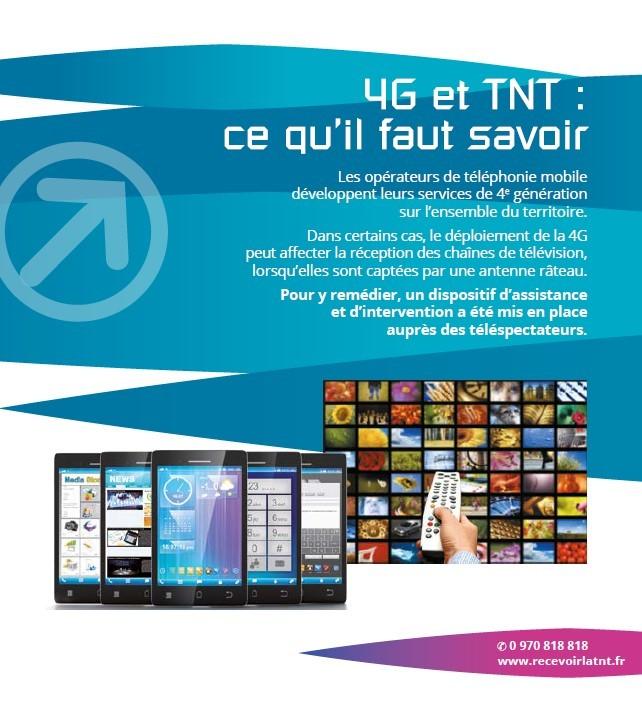 4G-et-TNT