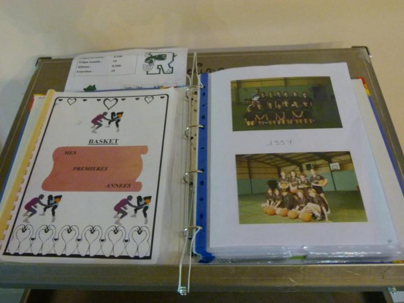 P1380281-Copier-Copier