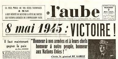 8-mai-1945