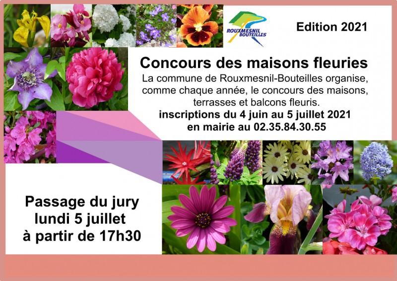 affiche-concours-maisons-fleuries-2021