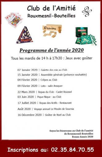 programme-club-de-lamitié-2