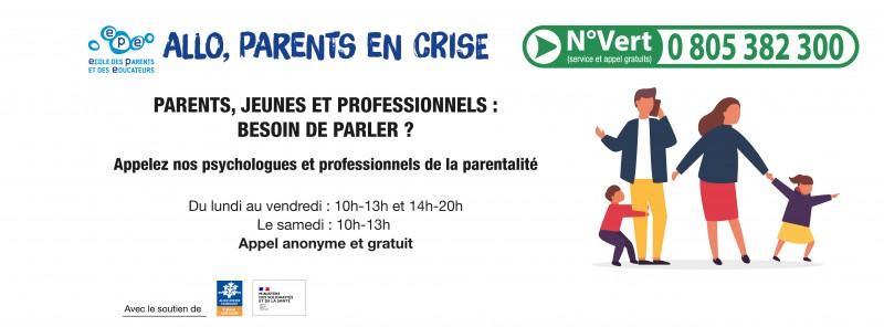 parents-en-crise