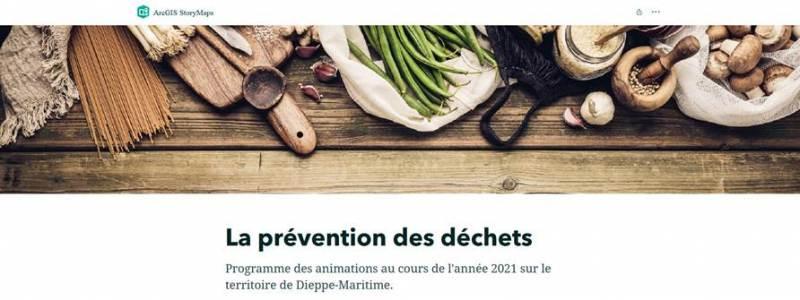 prevention-des-dechets