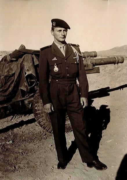Alain-vanstabel-Algérie-2