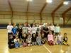 P1290674 [basket 2017]