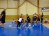 P1290690 [basket 2017]
