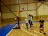P1290693 [basket 2017]