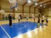 P1290716 [basket 2017]