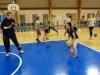P1290722 [basket 2017]