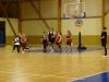P1290746 [basket 2017]
