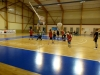 P1290748 [basket 2017]