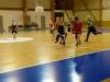 P1290751 [basket 2017]