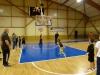 P1290752 [basket 2017]
