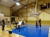 P1290754 [basket 2017]