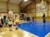 P1290755 [basket 2017]