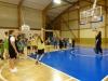 P1290756 [basket 2017]