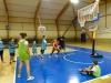 P1290763 [basket 2017]