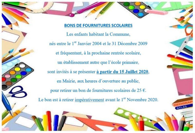 bon-scolaire-2020
