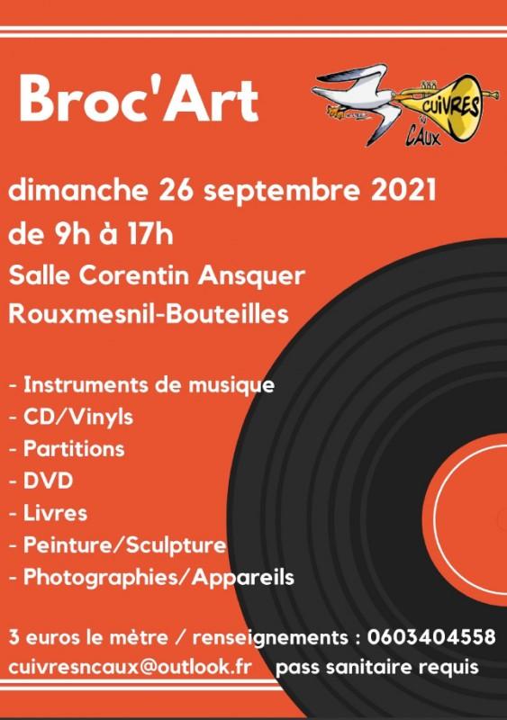 Affiche-Broc-Art-cuivre-n-caux-2021