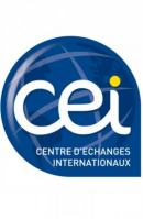 centre-déchanges-internationaux