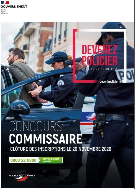 concours-commissaire-2020