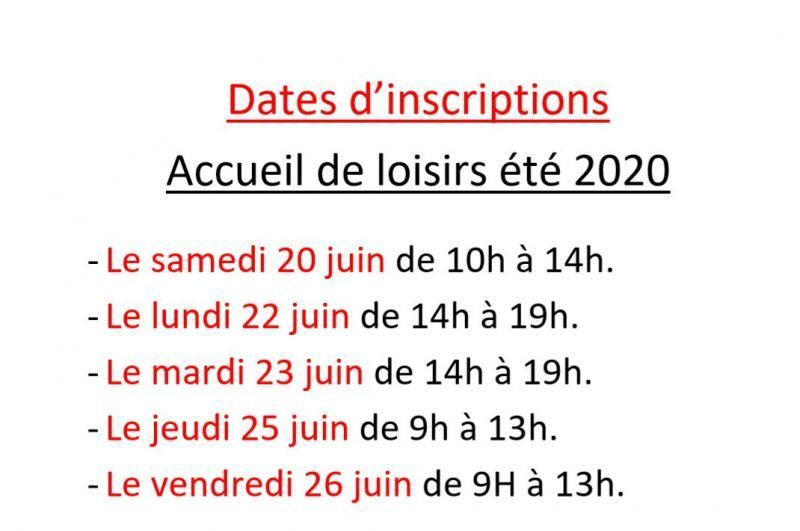 inscriptions-EGT