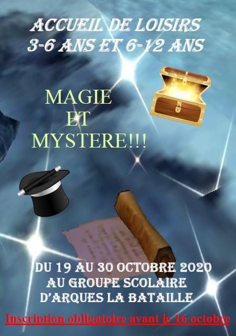 programme-3-6-et-6-12-octobre-2020