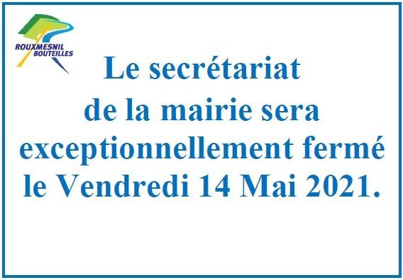 fermeture-mairie-14-mai
