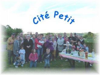 Cité-Petit