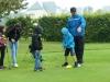 P1290798 [golf 2017]